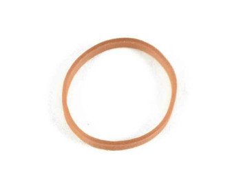 """Rubber Band, Perimeter: 13cm(10""""), Small, Sold By 5pc 