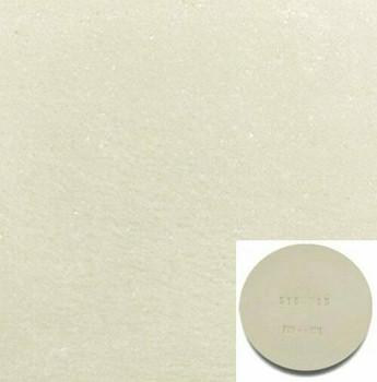 Cone 6 White Pottery Clay 10kg | C516X |Bulk Prc Avlb