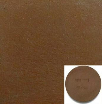 Cone 6 Red Pottery Clay 10kg | C500X | Bulk Prc Avlb