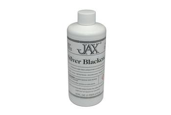 Jax Silver Blackener Pint | 45.906