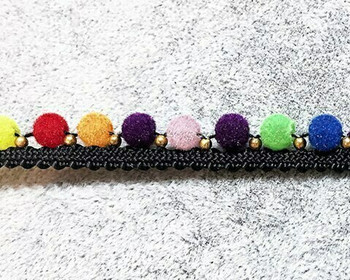 Headband 10mm | Sold by Ft | Bookbinding | Textile | TR23001