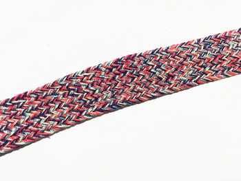 Ribbon Tape 15mm | Sold by Ft | Bookbinding | Textile | B10003RR