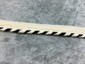 Headband 12mm | Sold by Ft | Bookbinding | Textile | B50002B
