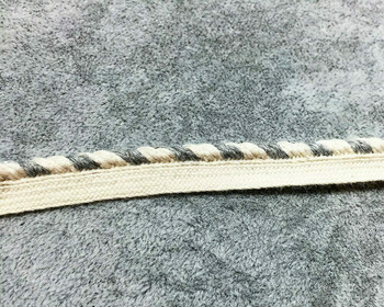 Headband 12mm   Sold by Ft   Bookbinding   Textile   B50002GW