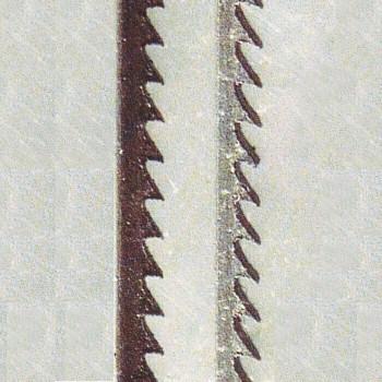 Laser Gold Saw Blade Germany 8/0 | Sold By dozen | 110300