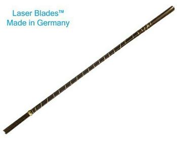 Original Laser Germany Blades Saw Blade 5/0 | Sold By dozen | 110203