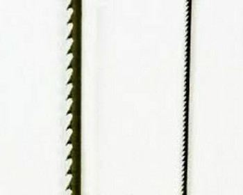 Original Laser Germany Blades Saw Blade 5/0 | Sold By dozen | 110203