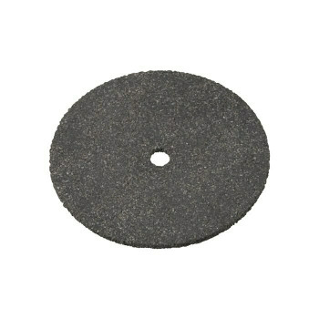 "(Closing SUPPLY.ET)High-Speed 7/8"" Separating Disc 