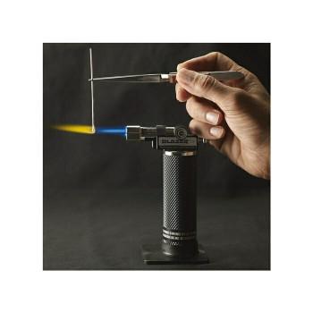 Blazer Butane Microtorch   085244000016