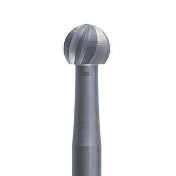 Dentsply Maillefer Round Ball Bur, 3.7mm |Sold by Each| 342074