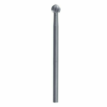 Dentsply Maillefer Round Ball Bur, 4.2mm |Sold by Each| 342076