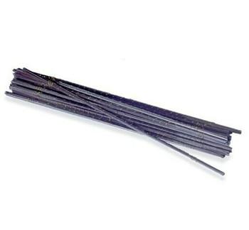 Jeweler's Saw Blades Size: 2  Sold by dozen  110195