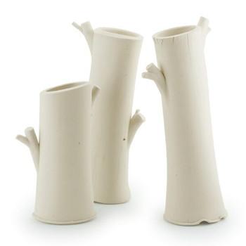 Low Fire Cone 06-02 White Pottery Clay 10kg | TLFW |Bulk Prc Avlb