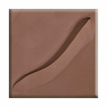 Low Fire Cone 06-02 Red Clay (Good for sculpture and pottery use) 10kg | Bulk Prc Avlb