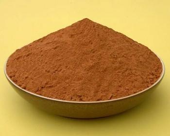 Madder Natural Dye   Finely Ground Root   Sold By 30g   NDM030   Bulk Prc Avlb