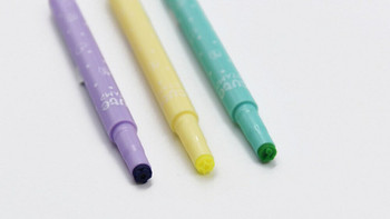 Stamp Pen   6935840913255 was 2.25 SALE