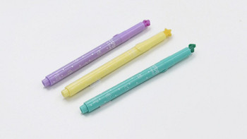 Stamp Pen | 6935840913255 was 2.25 SALE