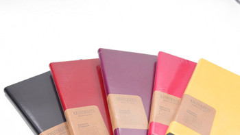 Day Craft Notebook | JKS4897