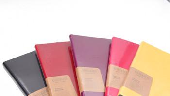 Day Craft Notebook   JKS4897