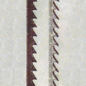 Laser Gold Saw Blade Germany 4/0 | Sold By dozen | 110304 |Bulk Prc Avlb