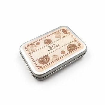 Rubber Stamp Set | 6925509501510