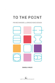 To the Point | Book | 9783960143901 (Pre-Order with Min Order 10)