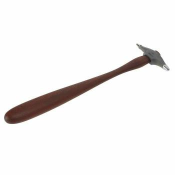 Fretz PrecisionSmith Small Embossing Hammer, HMR-405| 88798001324