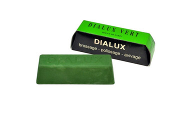 Dialux Green Polishing Compound | 47.391