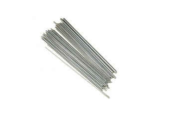 """Jump Ring Mandrel   Wire-Steel Assorted 20/70 6""""   43.700"""
