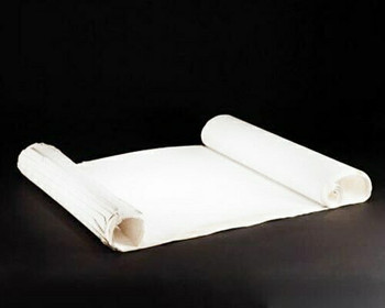 Chinese Half Cooked Rice Paper (Ban Sheng Shou) | for Painting and Calligraphy 138x69cm, Sold By Sheet | XHC04
