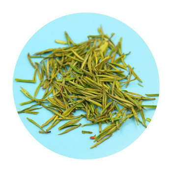 AnJi White | White Loose Tea | Sold per gram | LTT01