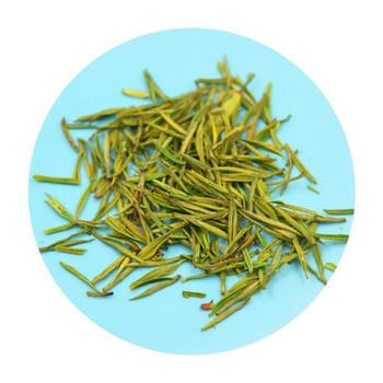 AnJi White | White Loose Tea | Sold per gram | LTT01