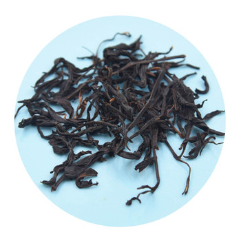 Tong Mu Old Bush | Lapsang Souchong Black Loose Tea | Sold per gram | LTT05