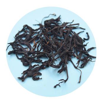 Tong Mu Old Bush | Lapsang Souchong Black Loose Tea | Sold per gram | LTT05
