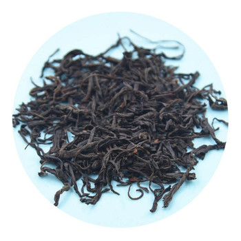 Longan Scent | Lapsang Souchong Black Loose Tea | Sold per gram | LTT07