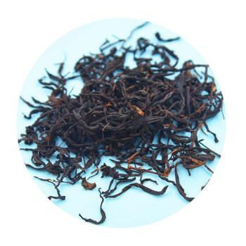 CaoDun Mountain Wild | Lapsang Souchong Black Loose Tea | Sold per gram | LTT08