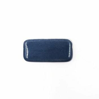 Mason Stain | Slate Blue | 2 oz | MS141.2
