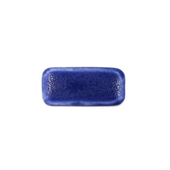 Mason Stain | Persian Blue | 2 oz | MS201.2