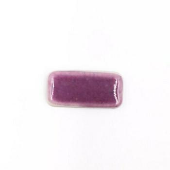 Mason Stain | Lavender | 1 oz | MS311.1