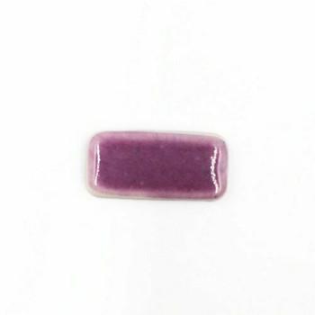 Mason Stain | Lavender | 2 oz | MS311.2