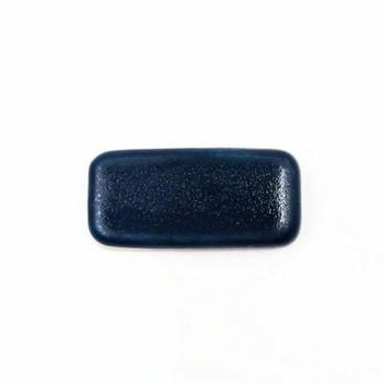 Mason Stain | Navy Blue | 2 oz | MS351.2