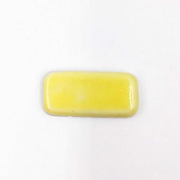 Mason Stain | Lemon Yellow | 1 oz | MS901B.1