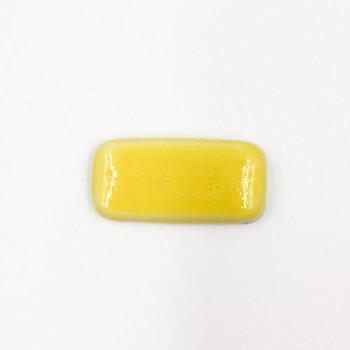 Mason Stain | Yellow | 2 oz | MS902B.2