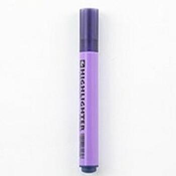STA Highlighter Purple | 6925137844898 |