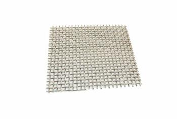 Heating Frame | Firing Rack Mesh | 6X6 Heavy | 14.330