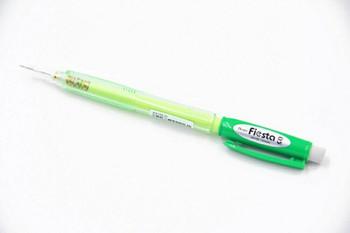 Pentel Mechanic Pencil 0.5mm | Green