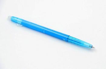 Pilot Erasable Pen | 0.38mm | Sky Blue | 4902505446962