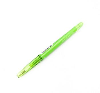 Pilot Erasable Pen | 0.38mm | Light Green | 4902505446924