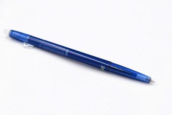 Pilot Erasable  Highlighter 0.38mm   Blue