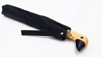 Black Duck Umbrella
